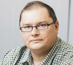 Marcin Kamionek