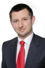 Bartłomiej Bieńkowski