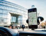 Tylko w trakcie pierwszego weekendu działania, z aplikacji Ubera skorzystało kilka tysięcy mieszkańców Poznania i Wrocławia