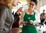 W pierwszych miesiącach 2016 roku piąty lokal w Poznaniu otworzy Starbucks