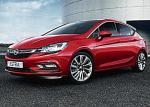 Opel Astra V produkowany jest od jesieni w Gliwicach