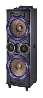 Manta Karaoke Speaker Box SPK5009 Cyklop, 999 zł