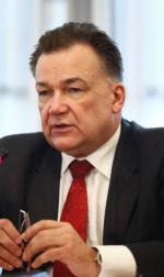 Nie porównujmy prezesa Kaczyńskiego do naczelnika Piłsudskiego, a kota do Kasztanki – mówi Adam Struzik