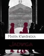 Marta Kwaśnicka,