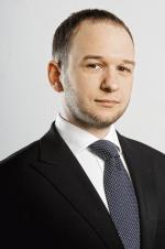 Wojciech Wołoszczak, radca prawny Kancelaria Prawna Piszcz, Norek i Wspólnicy sp.k.