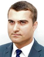Leszek Marciniak