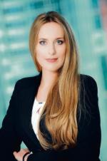 Agata Koczorowska Michał Pietuszko, aplikant adwokacki DLA Piper