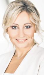 Katarzyna Piątkowska, Coca-Cola HBC Polska