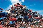 Do 15 marca sprawozdania składają też przedsiębiorcy, którzy zajmują się demontażem starych pojazdów