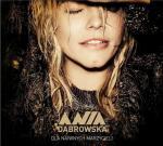 Ania Dąbrowska,