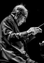 Ennio Morricone świętował jubileusz 60 lat z muzyką, przypominając swoje najsłynniejsze filmowe tematy