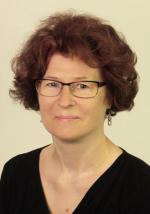 Beata Spychała, samodzielna księgowa ds. kadr i płac, koordynator projektów w PKF Consult