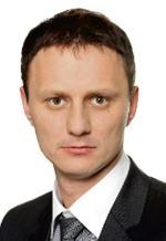 Tomasz Sancewicz, radca prawny, Senior Associate, Kancelaria CMS