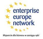Partner regionalny