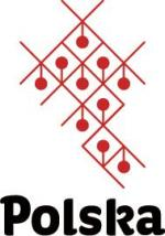 Patronat honorowy. Ministerstwo Rozwoju zachęca polskich przedsiębiorców  do nieodpłatnego używania logo Marki Polskiej Gospodarki