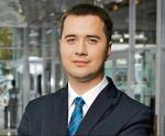 Wojciech Kotowski
