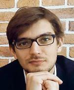 Adam Dyrda