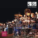 King Crimson,