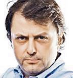 Bartłomiej Piwnicki, założyciel i dyrektor zarządzający firmy doradczej UBP Consulting, z wieloletnim doświadczeniem w rekrutacji specjalistów i menedżerów