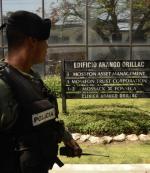 Prokuratorzy będą musieli zwrócić się do Panamy o pomoc prawną w sprawie dokumentów z kancelarii Mossack Fonseca. Fot. Ed Grimaldo