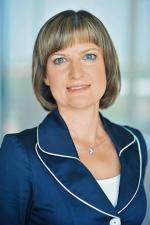 Agata Jeleszuk, radca prawny Kancelaria Nowakowski i Wspólnicy sp.k.