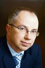 Roman Namysłowski