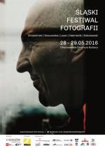 Śląski Festiwal Fotografii to m.in. warsztaty z mistrzami