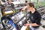 System wsparcia przedsiębiorców sprzyja nowym inwestycjom w przemysł motoryzacyjny