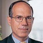 Fernando Pinto, prezes portugalskiej  linii TAP