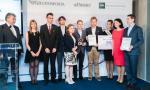 SKN Finansów i Makroekonomii z SGH zdobyło tytuł najlepszego studenckiego zespołu analitycznego