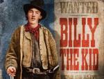 Billy Kid, ścigany za 21 zabójstw, zginął z ręki szeryfa Pata Garetta