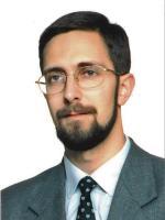 Michał Pruszyński