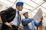 Podczas kontroli inspektor pracy nie potrzebuje przepustki do swobodnego poruszania się po zakładzie