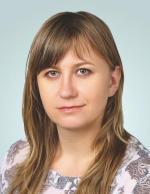 Karolina Sieraczek, radca prawny we wrocławskim biurze Rödl & Partner