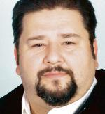 Paweł Łepkowski