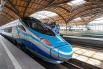 W tym roku Polski Linie Kolejowe przeznaczą na inwestycje na Dolnym Śląsku 200 mln zł.