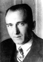 Stanisław Piasecki – życiorys pełen sprzeczności