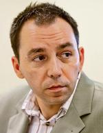 Piotr Wojciechowski, adwokat, of counsel Raczkowski Paruch sp.k.