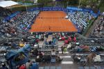 Tegoroczny turnieju tenisowy w Szczecinie odbędzie się 12-18 września.