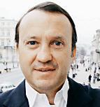 Andrzej Brochocki   wspólnik zarządzający, Kancelaria Brochocki