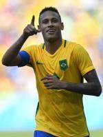 Neymar w półfinale mundialu Brazylia – Niemcy nie grał. Teraz zagra.