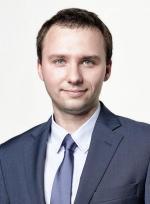 Robert Wechman, prawnik, Kancelaria Prawna Piszcz, Norek i Wspólnicy