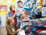 Wyprawkę szkolną można sfinansować zwykłą pożyczką