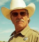 Jeff Bridges z dystansem zagrał strażnika Marcusa