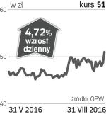 Wirtualna Polska Holding