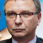 Piotr Wojciechowski, prezes WB Group