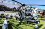 Caracal przegrał, bo Airbus Helicopters oferował za słaby offset – twierdzi MON