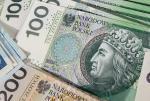 Wzrost kursów walut obcych to problem dla przedsiębiorców, którzy w związku ze spłatą kredytów muszą płacić wyższe raty.