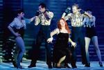 """""""Carmen"""" jest jednym z najbardziej rozpoznawalnych tytułów operowych"""