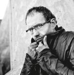 Marcin Koszałka ma na festiwalu swoją retrospektywę.